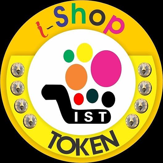 I-Shop Token